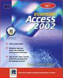 Essentials 9780130927613