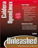 Caldera OpenLinux 2.2 Unleashed, Skoll, David, 0672317613