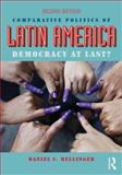 Comparative Politics of Latin America 2nd Edition