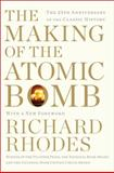 The Making of the Atomic Bomb, Richard  Rhodes, 1451677618