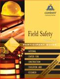 Field Safety Participant's Guide Volume 2, Paperback, NCCER, 0131067613