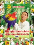 The Key of Enlightenment 3 (Vietnamese),, 0982337612