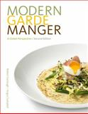 Modern Garde Manger : A Global Perspective, Garlough, Robert B. and Campbell, Angus, 111130761X