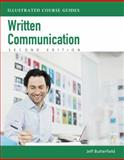 Written Communication 2nd Edition