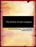 The Shrine of Aes Culapius, Oswold Sothene, 1140637614