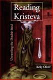 Reading Kristeva 9780253207616