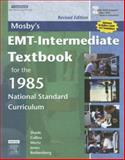 The National Standard Curriculum 1985, Wertz, Elizabeth and Jones, Shirley A., 0323047610