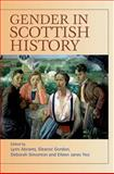 Gender in Scottish History since 1700, , 0748617612