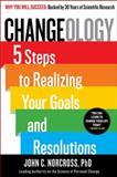 Changeology, John C. Norcross, 1451657617