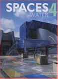 Water Spaces, Joseph Boschetti, 1876907614