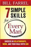 7 Simple Skills Every Man Needs for Life, Bill Farrel, 0736957618