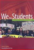 We the Students, Jamin B. Raskin, 0872897613