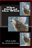 The Call of the Wild, Jack London, 1500447617