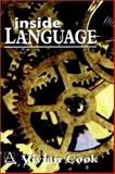 Inside Language 9780340607619