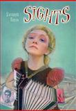 Sights, Susanna Vance, 0385327617