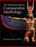 An Introduction to Comparative Mythology 9780757597619