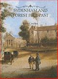 Sydenham and Forest Hill Past, John Coulter, 0948667613