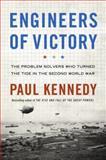 Engineers of Victory, Paul Kennedy, 1400067618