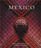Mexico, Dominic Bradbury and Mark Luscombe-Whyte, 0060567627