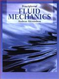 Principles of Fluid Mechanics 9780138017620