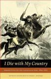 I Die with My Country, Hendrik Kraay, 0803227620