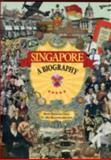 Singapore, Mark Ravidner Frost and Yu-Mei Balasingamchow, 981421762X