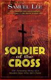 Soldier of the Cross, Samuel Lee, 088419762X