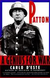 Patton, Carlo D'Este, 0060927623
