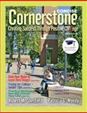 Cornerstone : Creating Success Through Positive Change, Concise, Sherfield, Robert M. and Moody, Patricia G., 0137007620