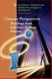 Current Perspectives, Rathus, Spencer A., 0495007625