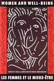 Women and Well-Being, , 0773507620
