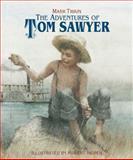 Tom Sawyer, Mark Twain, 1402767625