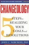 Changeology, John C. Norcross, 1451657625