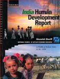 India 9780195647624