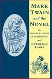 Mark Twain and the Novel 9780521107624