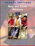 Race and Ethnic Relations, Kromkowski, John A., 0078127629