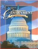 United States Government, Richard C. Remy, 0078747627