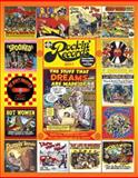 Rockin' Records Buyers-Sellers Reference Book and Price Guide 2011 Edition, Jerry Osborne, 0932117627