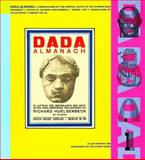 The Dada Almanac, Richard Huelsenbeck, 0947757627
