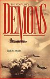 Co-Pilot's Demons, Myers, Jack, 0981937624