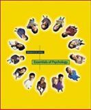 Essentials of Psychology 9780072487626