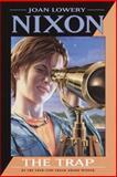 The Trap, Joan Lowery Nixon, 0385327625