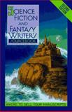 Science Fiction and Fantasy Writer's Sourcebook, , 0898797624