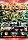 The Cooksey-Nisenbaum Murders, Terry Cooksey, 1466337621