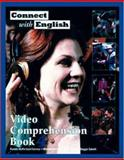 Connect with English Video Comprehension, McPartland-Fairman, Pamela and Berman, Michael, 0072927623