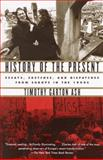 History of the Present, Timothy Garton Ash, 0375727620