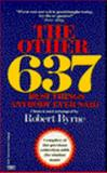 The Other 637 Best Things Anybody Ever Said, Robert Byrne, 0449207625
