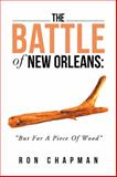 The Battle of New Orleans, Ron Chapman, 1483697622