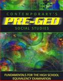 Elementary Social Studies, Contemporary, 0072527625