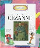 Paul Cezanne, Mike Venezia, 0516207628